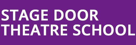 Stage Door Theatre School and Casting